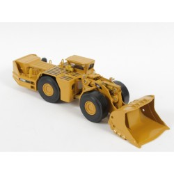 Caterpillar R1700G - Norscot - au 1/50 sans boite