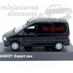 Peugeot Expert 2004...