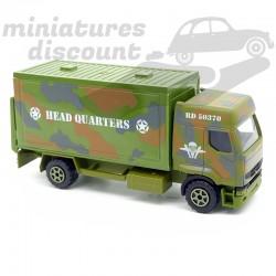 Renault Premium - Majorette...