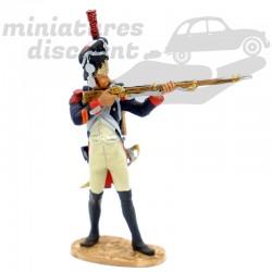Grenadier - Garde imperiale...