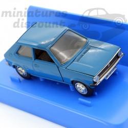Volkswagen Polo - Schuco...