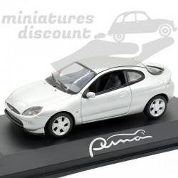 Ford Puma - Minichamps -...