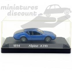 Renault Alpine A310 -...