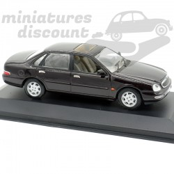 Ford Scorpio Saloon -...