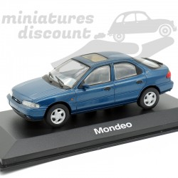 Ford Mondeo MK1 -...