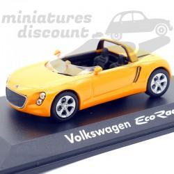 Volkswagen EcoRacer -...