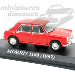 Morris 1100 - 1967 -...