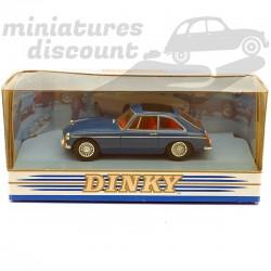 MGB GT - Dinky - Matchbox -...