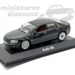 Audi A8 - Minichamps -...