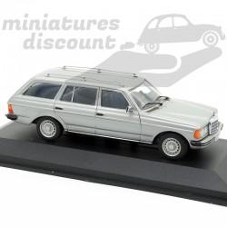 Mercedes Benz 230 TE Break...