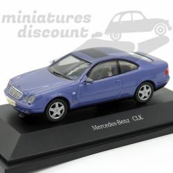 Mercedes Benz 230 CLK -...