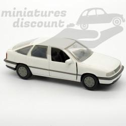 Opel Vectra - Gama -...
