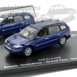 Renault Megane - 2003 -...