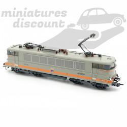 Locomotive Roco Analogique...