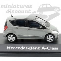 Mercedes-Benz A-Class -...