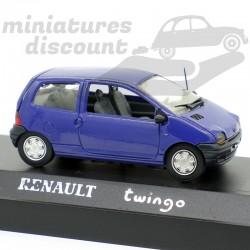 Renault Twingo - Solido -...