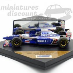 Williams Renault FW17 -...