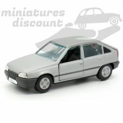 Opel Kadett GLS - Gama -...