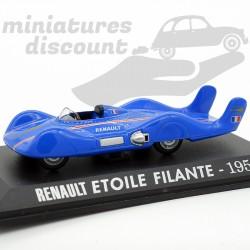 Renault Etoile Filante -...