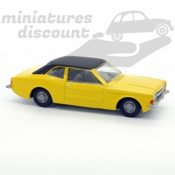 Ford Cortina GKL - Corgi -...