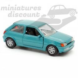 Ford Fiesta - Schabak -...