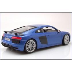Audi R8 V10 Plus - Maisto - 1/24ème en boite