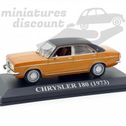 Chrysler 180 - 1973 -...