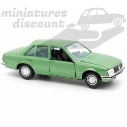 Opel Rekord - Gama -...