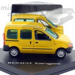 Renault Kangoo - Vitesse -...