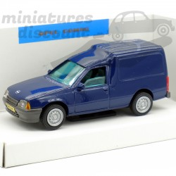 Opel Combo Camionnette -...