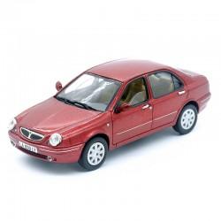 Lancia Lybra - Solido - Au 1/43