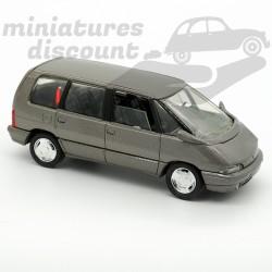 Renault Espace - 1991 -...