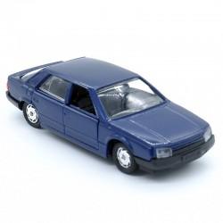 Renault 25 - Solido - 1/43ème sous blister