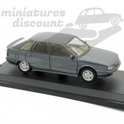 Rare ! Renault 21 -...