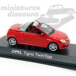 Opel Tigra TwinTop -...