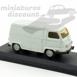Renault Estafette - Duvi -...