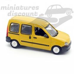 Renault Kangoo - 1998 -...