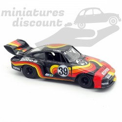 Porsche 935 - 1979 - Solido...