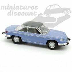 Panhard 24 CT - 1964 -...