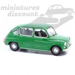 Seat 800 de 1964 - Solido -...