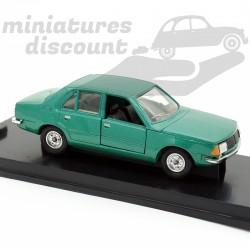 Renault 18 1980 - Verem -...