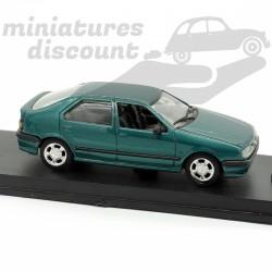Rare - Renault 19 - Verem...