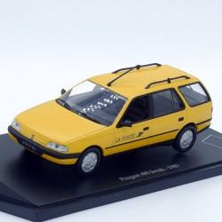 Peugeot 405 break 1987 - La...