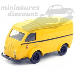 Renault 1000 KG - Macadam -...