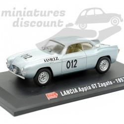 Lancia Appia GT Zagato -...