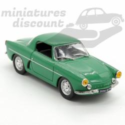 Renault Alpine Coupé Sport...