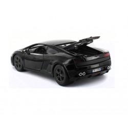 Lamborghini Gallardo LP 560-4 - 1.24eme Maisto en boite