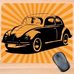 Tapis de souris - VW...