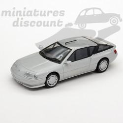Renault Alpine V6 Turbo...