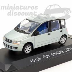 Fiat Multipla 2004 - Solido...